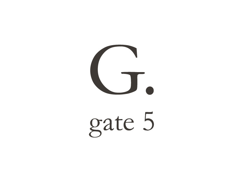 Gate 5 Gallery