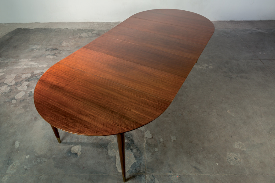 Dining Table for Singer & Sons