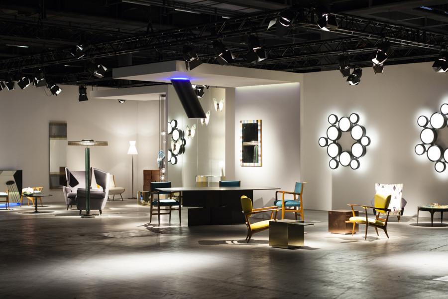 Design Miami Basel