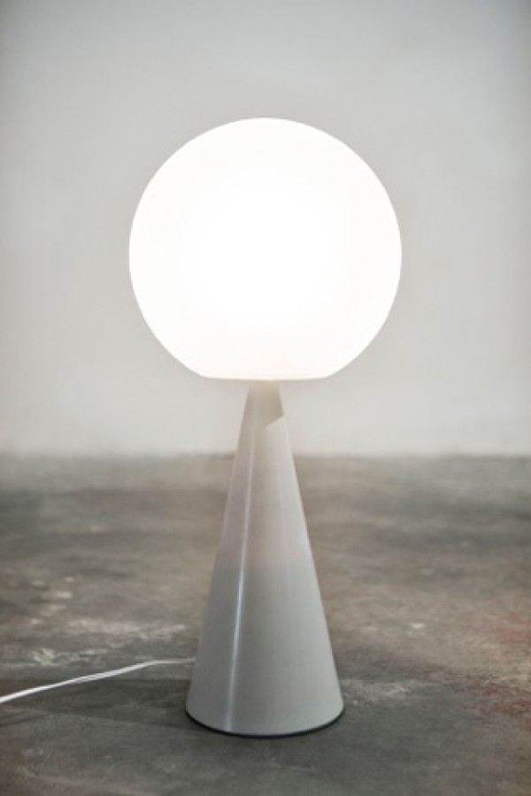 Mod. 2474 Bilia Table Lamp