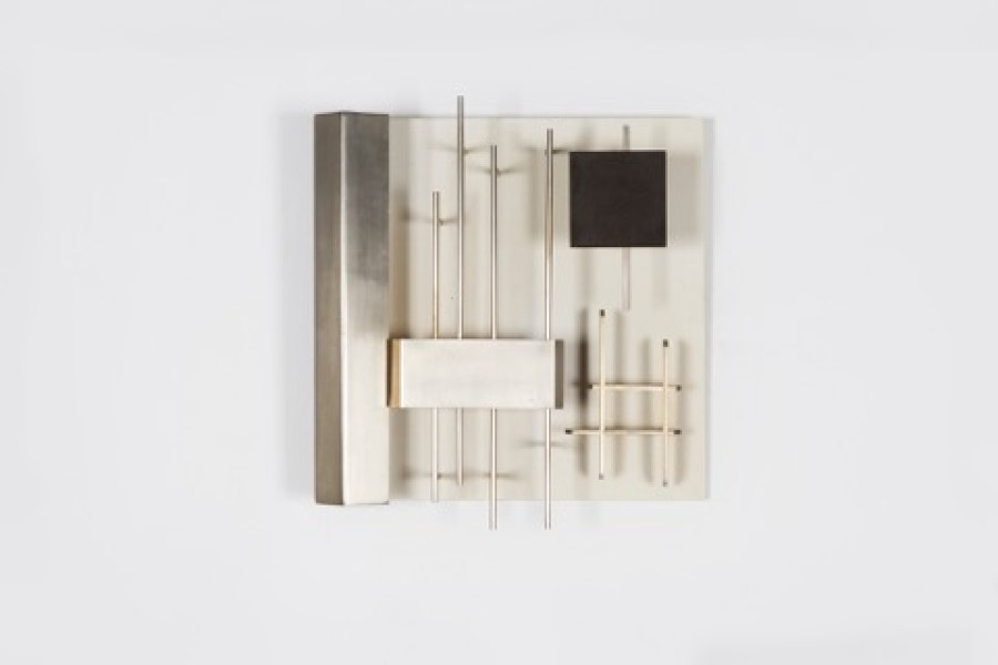 Mod. 575 Wall light