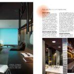 Russia Magazine
