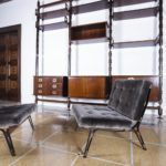 Library mod. 1960.9