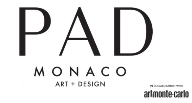 Pad Monaco gate 5 gallery
